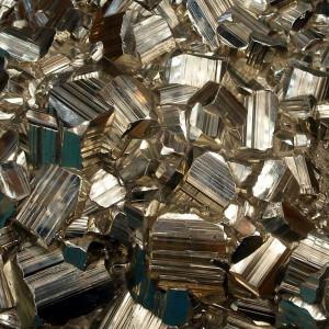 Редкоземельные металлы в Рязани